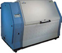 Large Format Digital Laser Printing