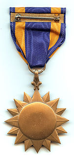 Air Medal back.jpg