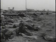File:1967-06-13 Cease-Fire.ogv